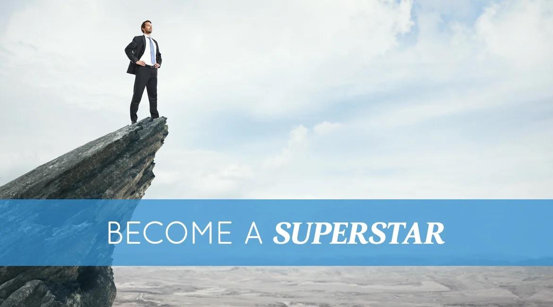 Become A Superstar