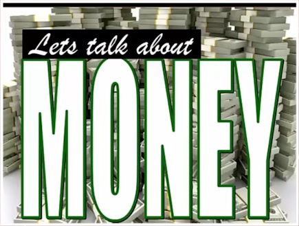 How To Earn More Money