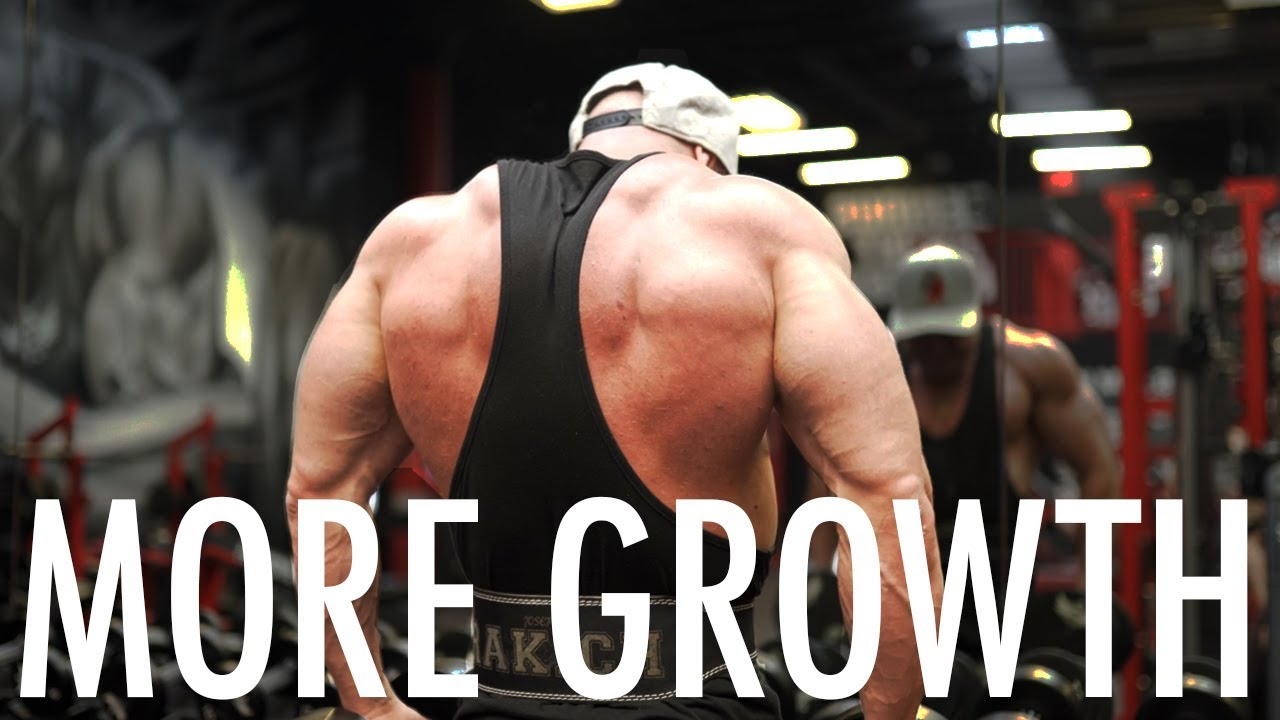 2 Reasons Why Your Traps Arn't Growing! (FIX THIS!)