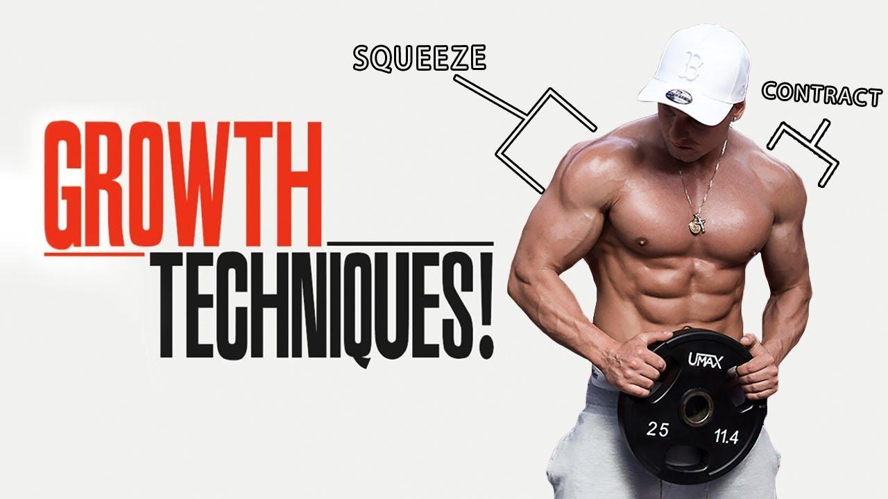 The Best Instructional Shoulder Workout!