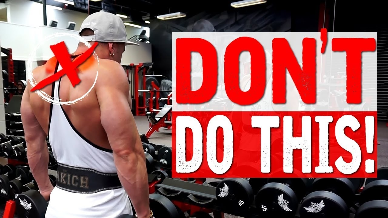 3 REASONS YOUR TRAPS WON'T GROW!