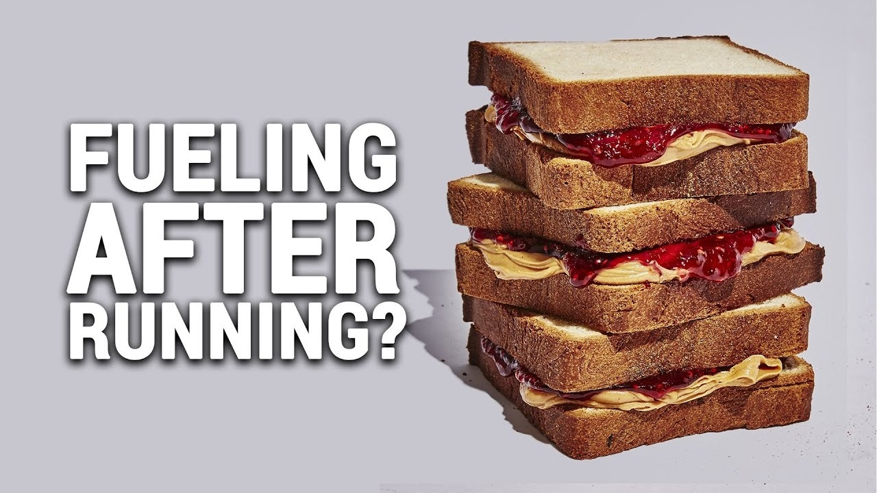 How to Master Post-Workout Fueling?