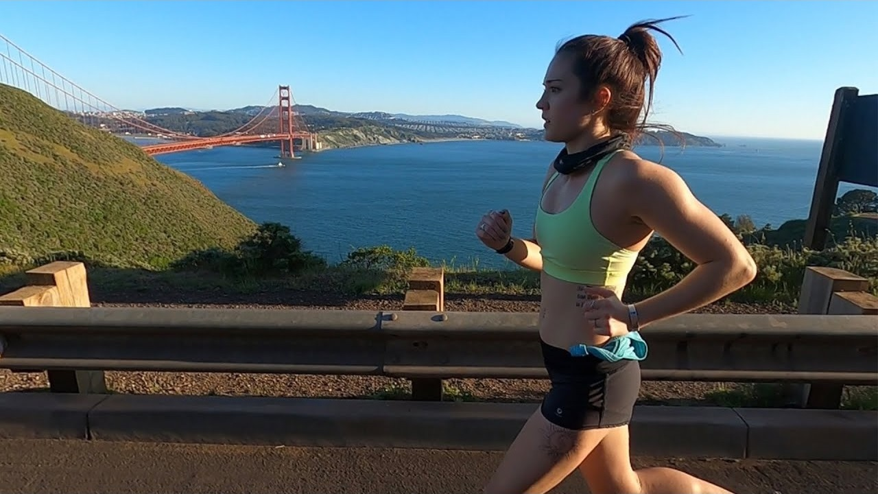 5 Steps to the Perfect Run