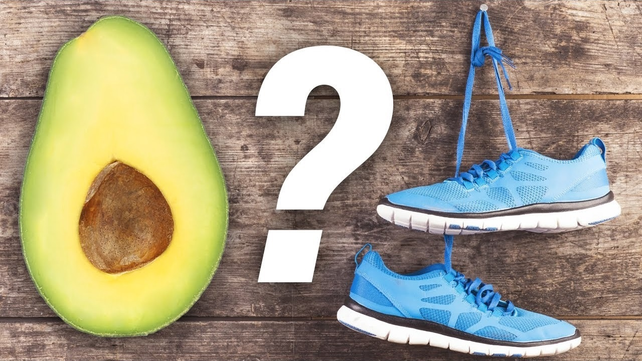 High Fat Diet for Runners - Big Win or Epic Fail?